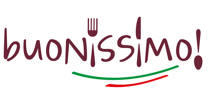cropped-header_buonissimo_orig1.png